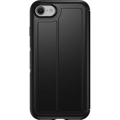 Otterbox mobile phone case: Symmetry - Zwart