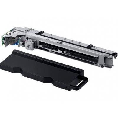 Hp printing equipment spare part: SL-HPU701S - Zwart, Metallic