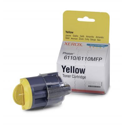 Xerox 106R01273 toner