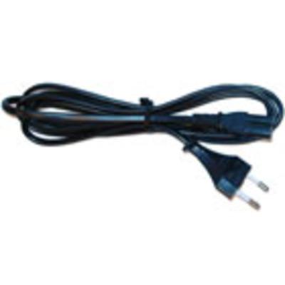 Toshiba PX1176E-1NAC UTP-kabels
