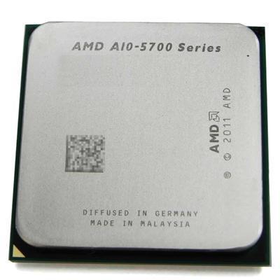 Acer processor: CPU.A10-5700.3.4G.4M.65W.QUAD