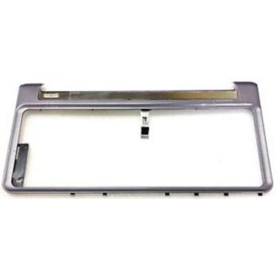 HP 486852-001 notebook reserve-onderdeel