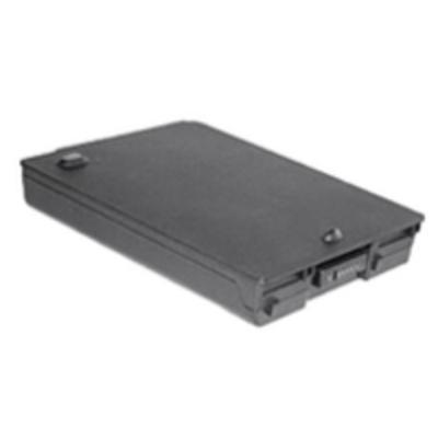 MicroBattery MBI1096 batterij