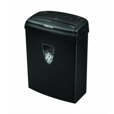 Fellowes 4684001 papierversnipperaar