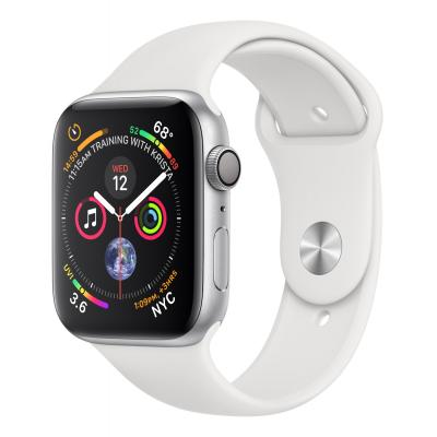 Apple MU6A2NF/A smartwatch