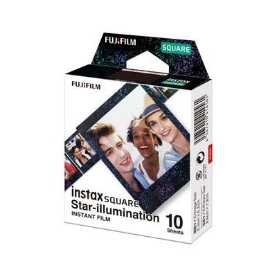 Fujifilm Star Illumination Foto film