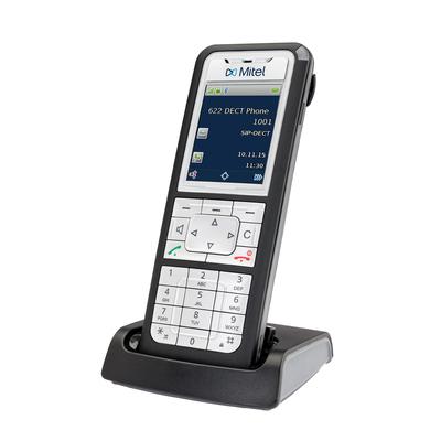 Mitel 50006867 telefoon-handsets