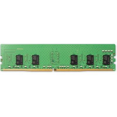HP 8GB DDR4-2666 DIMM RAM-geheugen