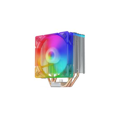 SilentiumPC Fera 3 EVO ARGB Hardware koeling