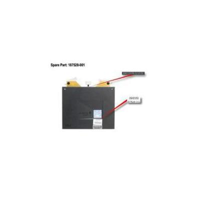 HP 187528-001 product