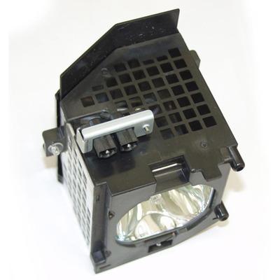 CoreParts ML11229 Projectielamp