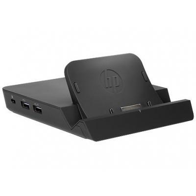 HP G8C11AA#ABB-STCK1-STCK1 oplader