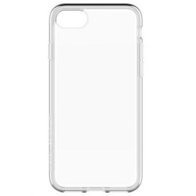 Otterbox mobile phone case: Clearly - Transparant