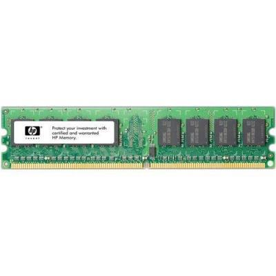HP 361524-004 RAM-geheugen