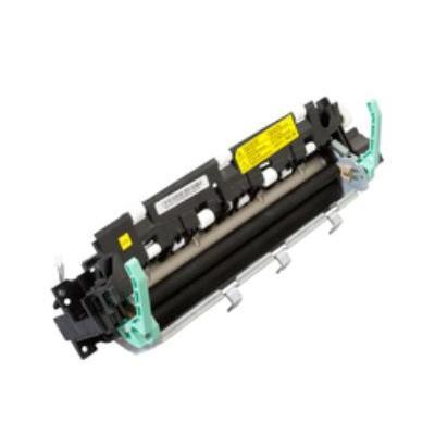 Xerox fuser: Fuser Unit, 220V
