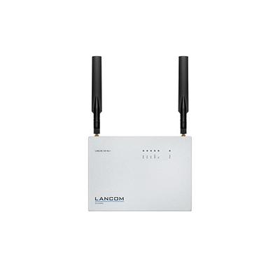 Lancom Systems IAP-4G+ Wireless router