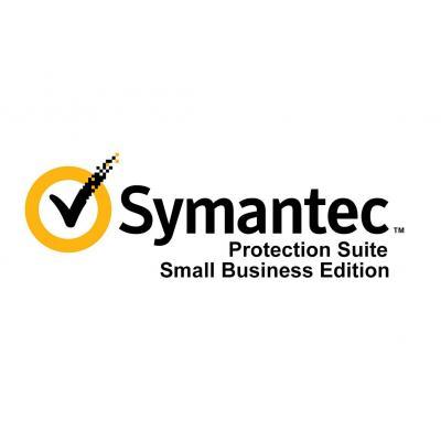 Symantec ARRVWZZ0-BI1EA software licentie