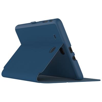 Speck StyleFolio Tablet case - Blauw