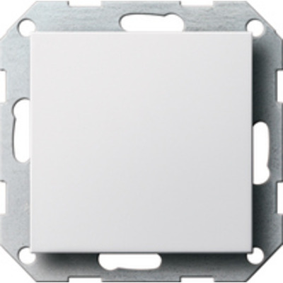 GIRA 2834521 Veiligheidsplaatjes voor stopcontacten
