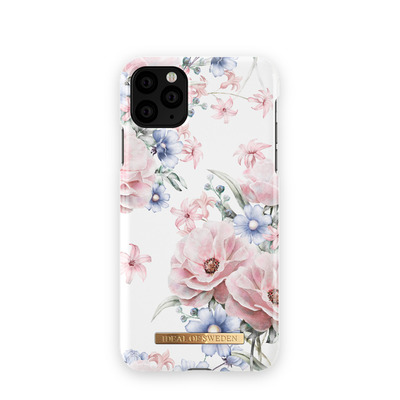 IDeal of Sweden Mobile Phone Cases for iPhone 11 Pro Max Mobile phone case - Multi kleuren