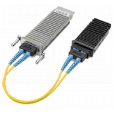 Cisco X2-10GB-ZR= netwerk media converters