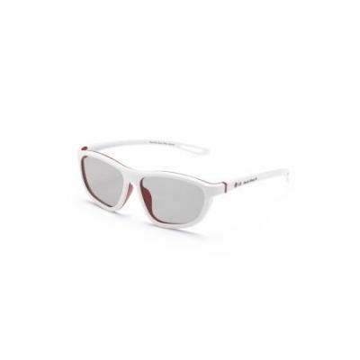 Lg 3D-Brillen: AG-F400DP - Wit