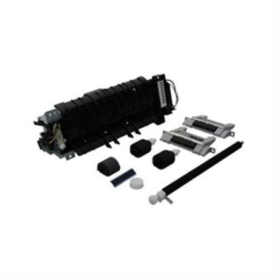 HP Kit-220V Fuser maintenance Refurbished Printerkit - Zwart - Refurbished ZG