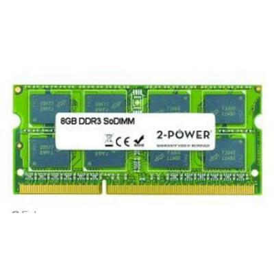2-Power 2PCM-11200503 RAM-geheugen