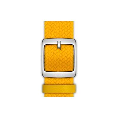 Nokia Summer Wristband, 18mm