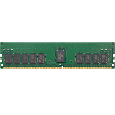 Synology DDR4-2666, DIMM 288pin, 1.2v RAM-geheugen