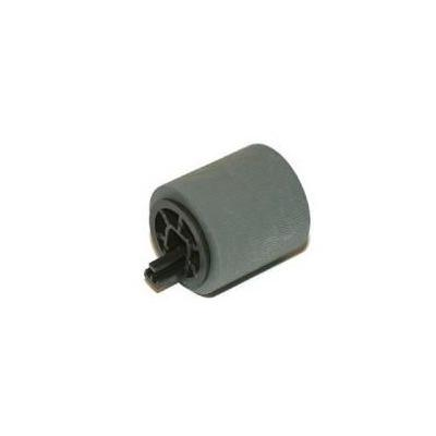 Hp printerkit: Pickup roller