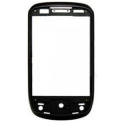 Samsung mobile phone spare part: GH98-19183A