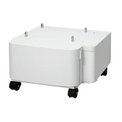 OKI Kabinet voor MB760 Printerkast - Wit