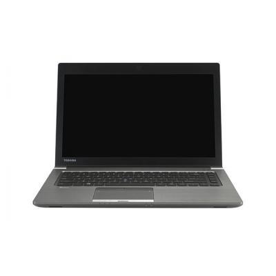 Toshiba laptop: Tecra Z40-A-16U - Grafiet