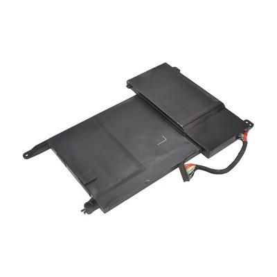 2-Power 2P-5B10H22085 Notebook reserve-onderdelen