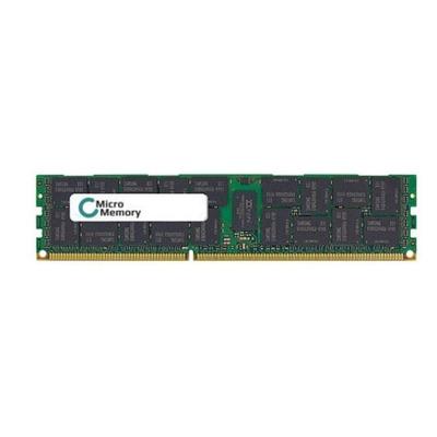 CoreParts MMHP065-32GB RAM-geheugen