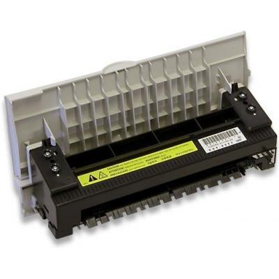 Hp fuser: Fusing assembly (For 220V to 240V operation) for Color LaserJet 1500/2500