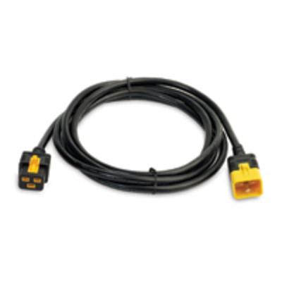 APC AP8760 electriciteitssnoeren