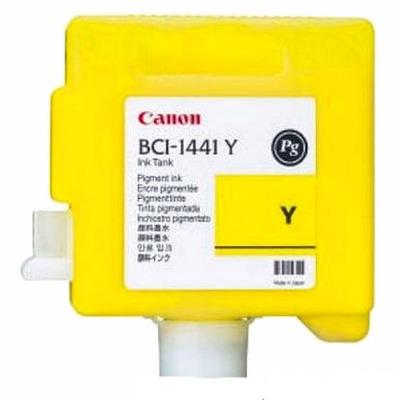 Canon 0172B001 inktcartridge