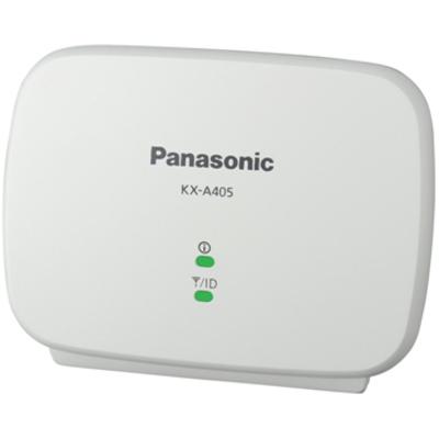 Panasonic dect basisstation: KX-A405CE