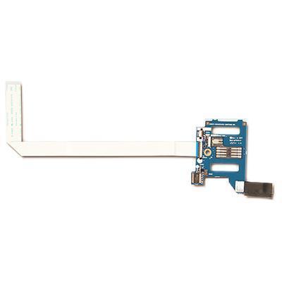 HP 769707-001 Notebook reserve-onderdelen