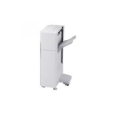 Xerox 497K18190 Papierlade - Wit