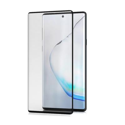 BeHello Samsung Galaxy Note 10 Pro High Impact Glass Screen protector