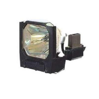 CoreParts Lamp f/ Mitsubishi S250, S290, X250, X290, X300, X300U, 190 W, 2000 h Projectielamp