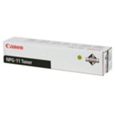 Canon 1382A002 cartridge