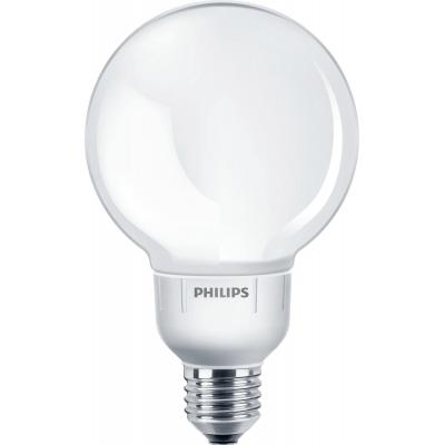 Philips lamp: 83012845