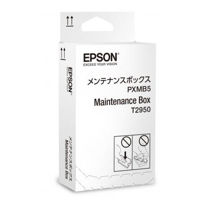 Epson C13T295000 printing equipment spare part