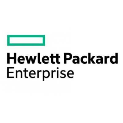Hewlett Packard Enterprise H6RM9E aanvullende garantie