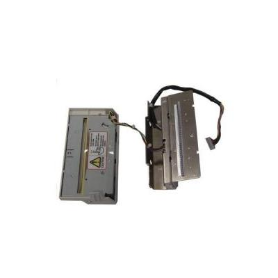 Citizen Cutter, black for CLS521/621/631 Printing equipment spare part - Grijs