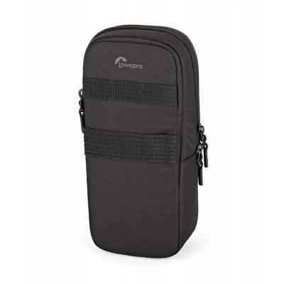 Lowepro ProTactic Utility Bag 200 AW - Zwart